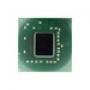 Северный мост Intel LE82GL960 GL960 SLA5V BGA