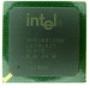 Южный мост Intel NH82801GBM 82801GBM SL8YB BGA