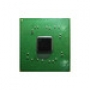 Северный мост Intel NQ82915PM SL8B4 BGA IC