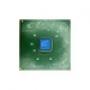 Северный мост Intel RG82845MZ 845MZ SL64T MCH