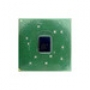 Южный мост Intel RG82852GME 852GME SL72K MCH