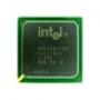 Южный мост Intel FW82801FBM SL89K 82801FBM BGA