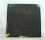 Южный мост Intel FW82801DBM SL6DN BGA