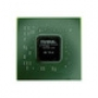 Видеочип для ноутбука Nvidia G86-703-A2 BGA IC