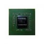 Видеочип для ноутбука nVIDIA GF-GO7900-GTXHN-A2