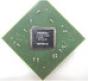 Видеочип для ноутбука nVIDIA MCP67M-A2