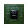 Видеочип для ноутбука nVIDIA GeForce GF-Go7600-N-A2 G73M GPU BGA