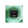 Видеочип для ноутбука nVIDIA Geforce GF-Go6800-B1