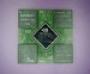 Видеочип для ноутбука nVIDIA GeFORCE Go6200TE 64M BGA
