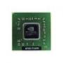 Видеочип для ноутбука nVidia Geforce GF FX Go5700 BGA