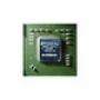 Видеочип для ноутбука nVIDIA Geforce GF-Go7400-N-A3 G72M BGA IC