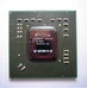 Видеочип чипсет для ноутбука nVidia Geforce GF-Go7200-N-A3