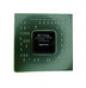 Видеочип чипсет для ноутбука Nvidia G73M-U-N-A2