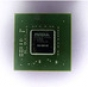 Видеочип чипсет для ноутбука GeFORCE G84-300-A2 BGA