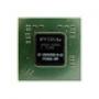 Видеочип чипсет для ноутбука nVIDIA GF-Go6400SQ-N-A2 BGA IC